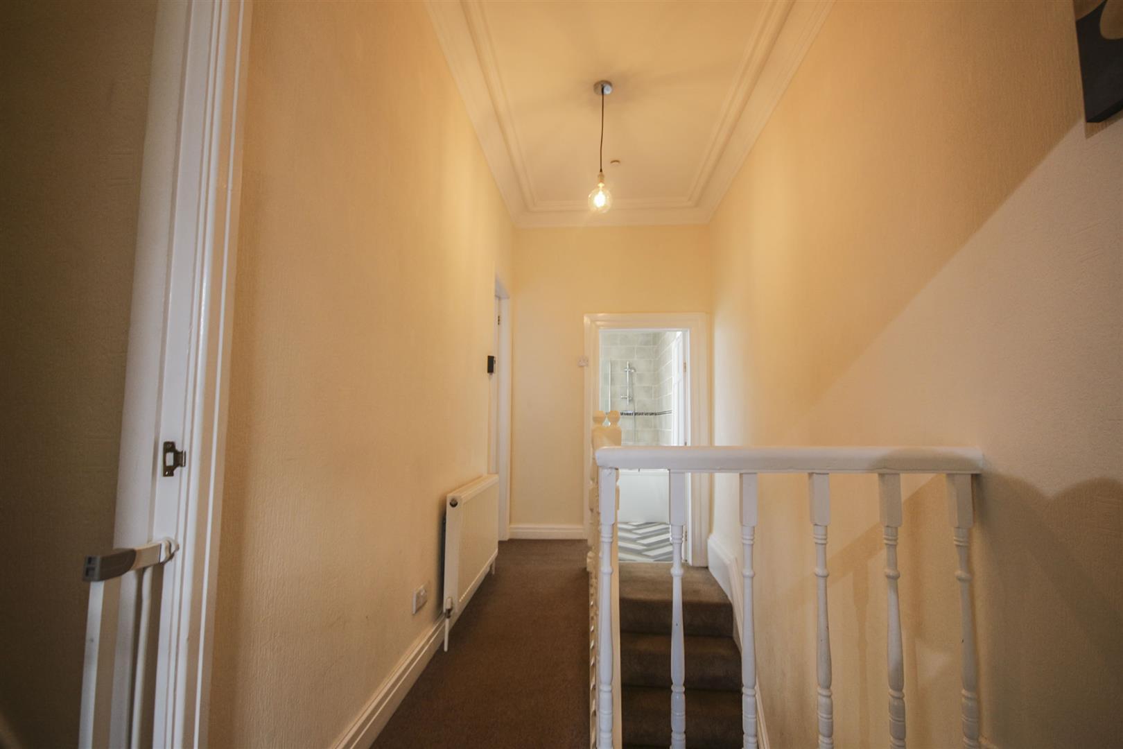 5 Bedroom Mid Terrace House For Sale - _._22.jpg